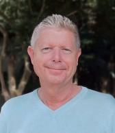 Krik Bodick, Vice President, Sales