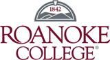 Roanoke College partners with Akademos