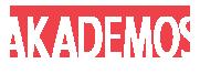 Akademos Logo